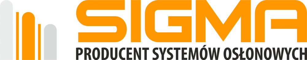Sigma Systemy Osłonowe
